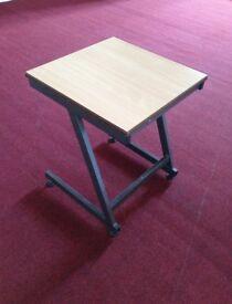 Tables - Z frame exam tables