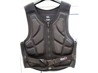ClingOn Water Ski Impact Vest. Brand New, Never used.