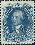 Walden Stamps