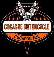 MOTORCYCLE COVERS SALE, blow out pricing!!