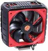Thermaltake NiC C5 CPU Cooler Clifton Hill Yarra Area Preview