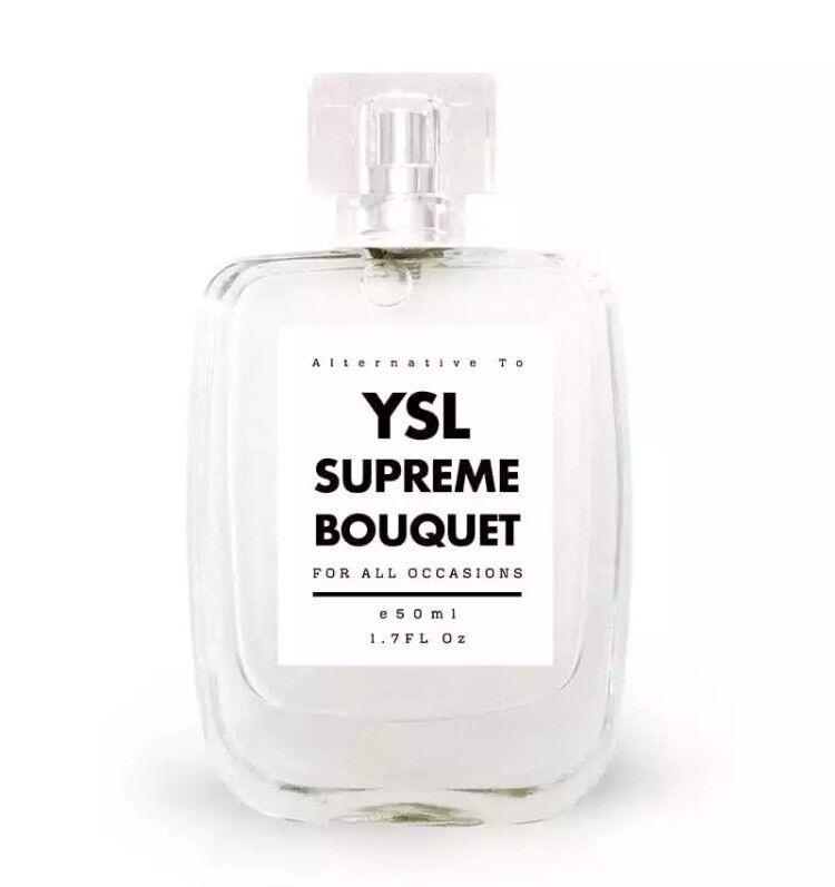 7b7255ce0fb4 YSL Supreme Bouquet 50ml Alternative | in Aldgate, London | Gumtree