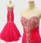 Jovani Formal Dresses Long