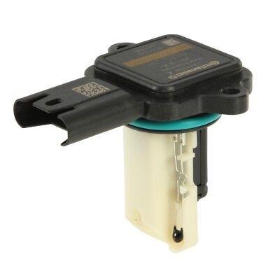For BMW E82 E88 E70 E60 Mass Air Flow Sensor Siemens/VDO 5WK97508Z