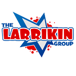 The Larrikin Group