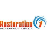 Great FT & PT Opportunity for water techs! Training Provided!