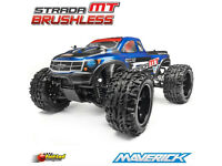 Rc Cars, Nitro & Electric, Rock Crawlers, On Road & Off, Cones+Stands, Parts + Accesories ** New **
