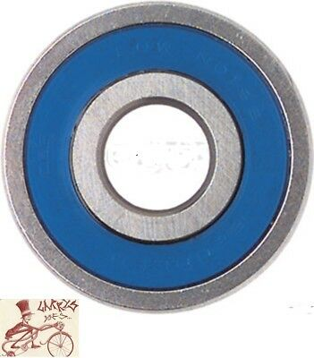 Metal Shielded Ball Bearing Set 6200z 10*30*9 10x30x9mm 25 PCS 6200zz