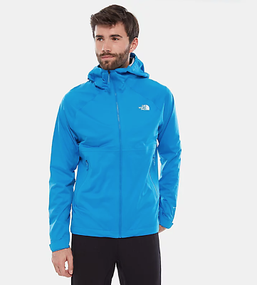 Light Men's North Face The Impendor Flex Apex Jacket ED2eY9WHIb