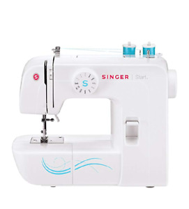 Brother LS 2125 Start Basic Sewing machine