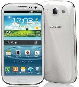 !! SAMSUNG GALAXY trend duo Seulement a  69$ Wow