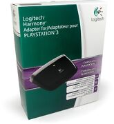 Logitech Harmony Adapter PlayStation 3