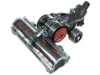 Dyson DC08 DC11 DC19 DC20 Vacuum Cleaner Turbo Turbine Floor Head Tool Brush brand new