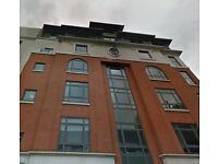 Flexible SW1V Office Space Rental - Victoria Serviced offices
