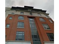 Victoria Office Space available in SW1 - Serviced, Period building - Private Offices