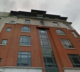 VICTORIA Office Space to Let, SW1 - Flexible Terms | 2 - 88 people