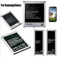 100% Original Batteries Samsung S3 S3 mini S4 S4 mini S5