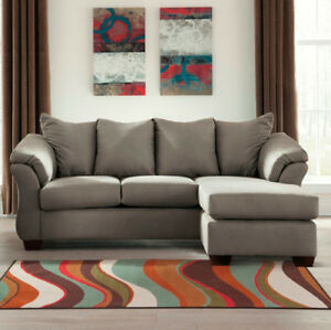 Madison sectional $899 Tax INCL. FREE LOCAL DELIVERY!