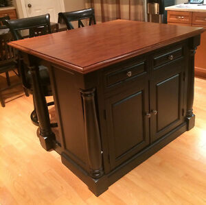 kitchen island buy and sell furniture in kitchener area