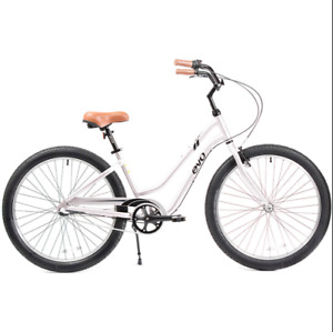 Vélo totalement NEUF EVO ACS 3 Vitesses