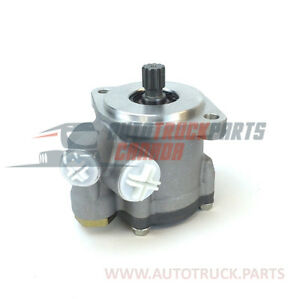 TRW Style Power Steering Pump***WWW.AUTOTRUCK.PARTS**