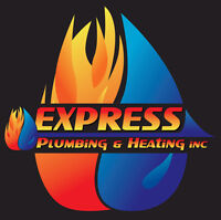 3rd Yr, 4th Yr or Journeyman Plumber/Gasfitter Required