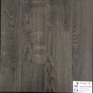 Ac4 laminate stock clearance, contractor specials available