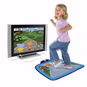 Fisher price fun to learn fit park Kitchener / Waterloo Kitchener Area image 1