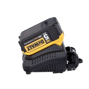 DEWALT 20V  battery pay no tax