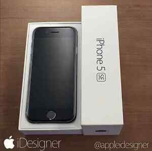 sold***IPHONE SE GREAT DEAL!