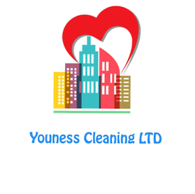 Commercial cleaning in Guildford