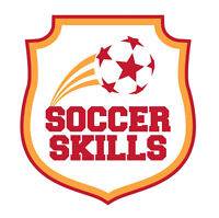 Soccer Instructor/Coach Part Time