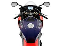 Aprilia RSV4 Factory 1100 2021, Euro 5, IN STOCK NOW.