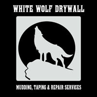 Professional Commercial and Residential Drywall Taping Services