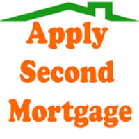 Second Mortgage - Home Equity Loan - Low Rates, Fast Approvals