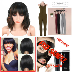 Mix n' Match combo pack for girls night out