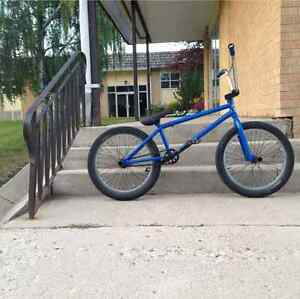 Fitbikeco vh2