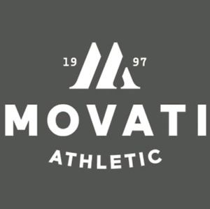 Movati membership takeover - 5 months left