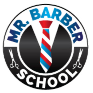 Free Hair Cuts and Hot Shaves 9AM TO 6PM!