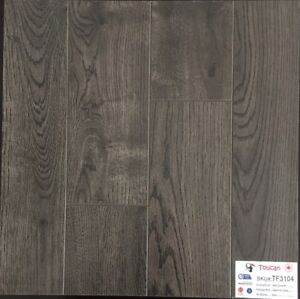 Ac4 laminate stock clearance $1.00sqft limited quantity
