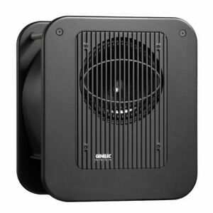Genelec 7260A SAM™ Studio Powered Amplified Subwoofer Monitor