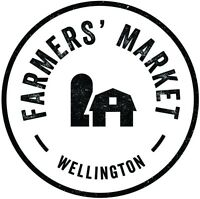 VENDORS WANTED - Wellington Farmers' Market