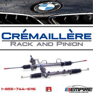 ►► Crémaillère en Vente ► BMW Z3 • BMW Z8