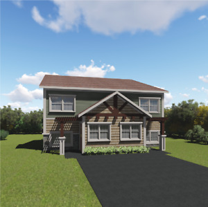 Chambers Hill! New Construction!! Affordable Price!!!