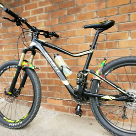Mountain bike | Bikes, & Bicycles for Sale - Gumtree