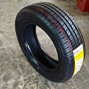 WHOLSALE TIRE SALE  |  QUANTITY DISCOUNTS AVAILABLE Kitchener / Waterloo Kitchener Area image 7