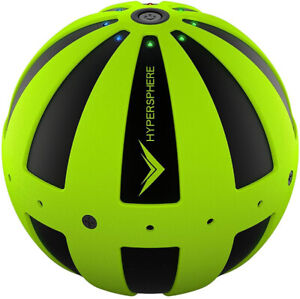 Hyperice Hypersphere Roller Massage and Exercise Ball