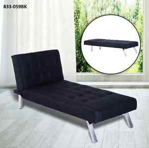 Convertible Sofa Bed ON SALE - BRAND NEW AND TAX INCLUD.