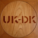 uk-dk-furniture