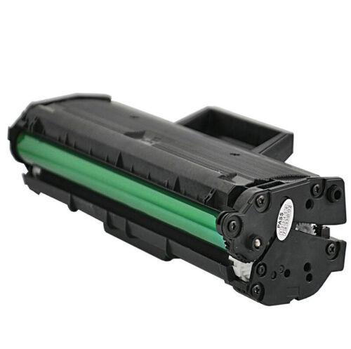 20PK 1160 Toner Cartridge Compatible for Dell B1163W B1165nfw B1160 B1160W HF442